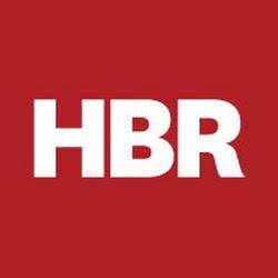 hbr_fb_logo