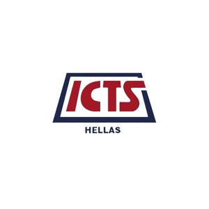 ICTSHellas