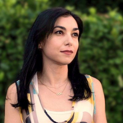 MariaNiari