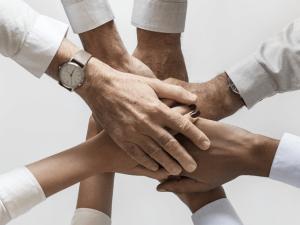 Αξιοποιήστε τη δυναμική της ομάδας στο εργασιακό περιβάλλον!