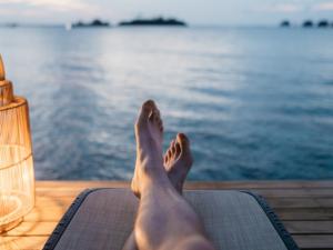Διαχείριση άγχους, Mindfulness και από πού να ξεκινήσετε!