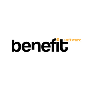 BenefitSoftware